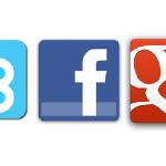 ソーシャルメディアの弱い力が世界のやがて有り様を変える