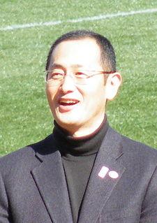 Professor Shinya_Yamanaka,_山中 伸弥教授
