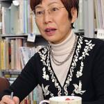 [書評]上野千鶴子著『「私」探しゲーム―欲望私民社会論』 情けない日本のフェミニストの代表