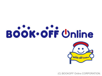 BOOKOFF_online